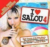 I Love Salou 4