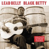 Black Betty -2Lp, 180Gr-