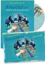 Sitztänze zu Melodien aus aller Welt - Klassik, Schlager, Folklore