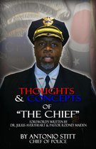 Thoughts and Concepts of the Chief
