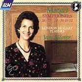 London Mozart Players - Last Available Items