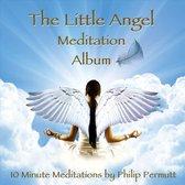 Little Angel Meditation Album