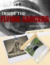 Inside the Flying Saucers