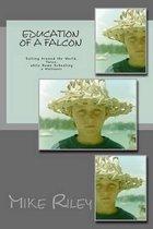 Education of a Falcon
