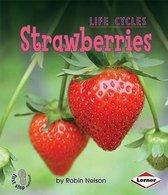 Omslag Strawberries