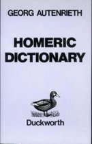 An Homeric Dictionary