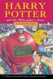 Harry Potter And The Philosopher's Stone / Child