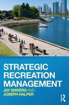 Strategic Recreation Management