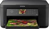 Epson Expression Home XP-5105 4800 x 1200DPI Inkje