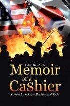Memoir of a Cashier