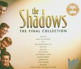 Final Collection -2cd +DVD-