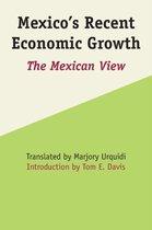 Mexico's Recent Economic Growth