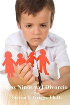 Los Niños y el Divorcio