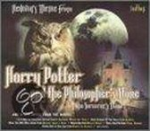Harry Potter And The Philosopher's Stone And Other Movie Hits