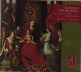 Bogurodzica, Polish Medieval Music