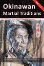 Okinawan Martial Traditions Vol. 1.1