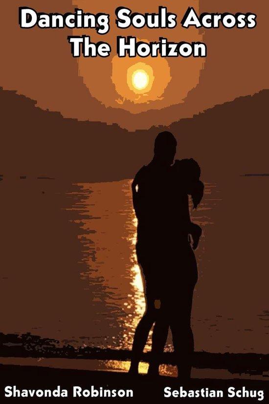 Dancing Souls Across the Horizon