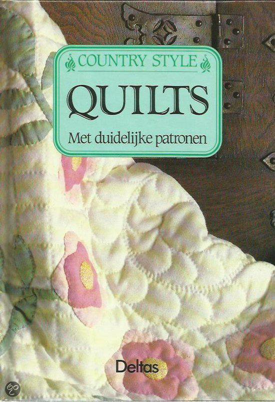 Quilts - Rollins  