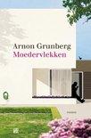 Arnon Grunberg - Moedervlekken (luisterboek)