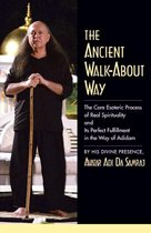 The Ancient Walk-About Way