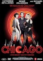 Musical - Chicago
