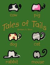 Tales of Tails