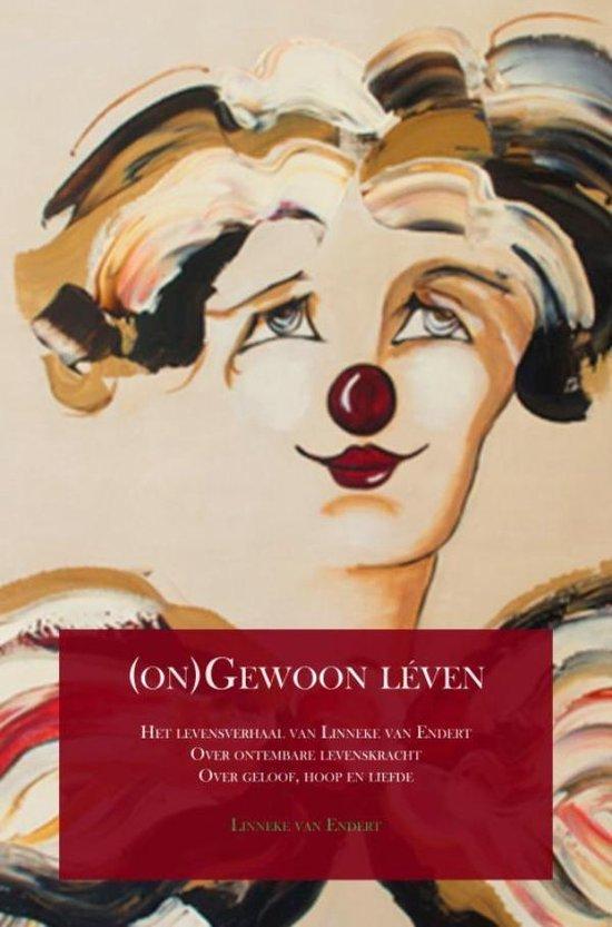 (on)Gewoon léven - Linneke van Endert   Fthsonline.com