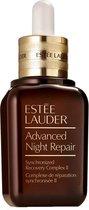 Estée Lauder Advanced Night Repair Serum -100 ml