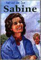 Sabine (vcl)