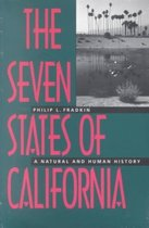 The Seven States of California