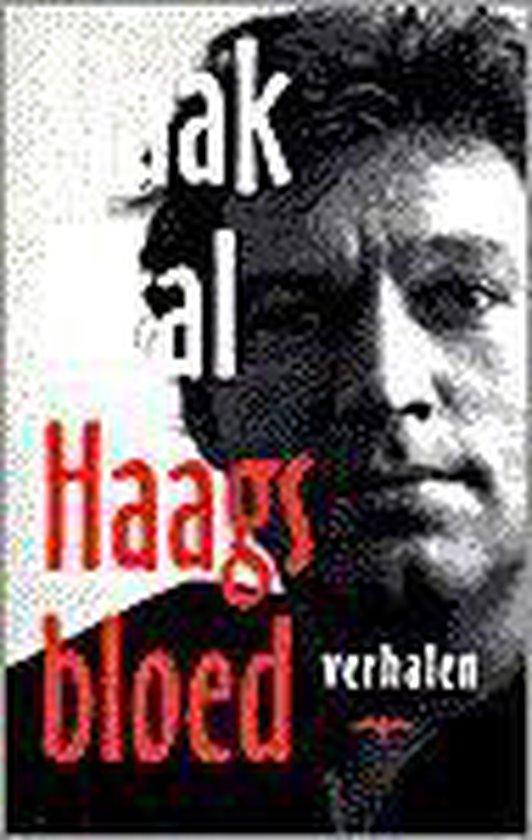 Haags Bloed