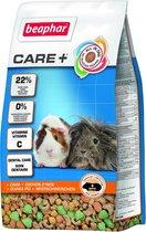 Beaphar Care+ Cavia - 250 gr - Caviavoer