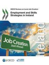 Employment and skills strategies in Ireland