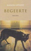 BEGEERTE