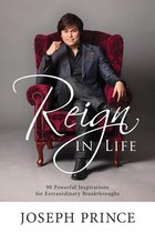 Reign In Life