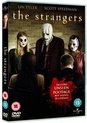 The Strangers (UK import)