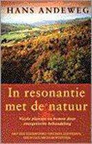 In resonantie met de natuur