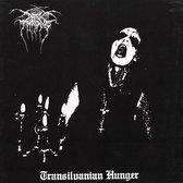 Transylvanian Hunger