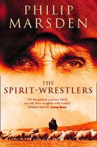 The Spirit-Wrestlers