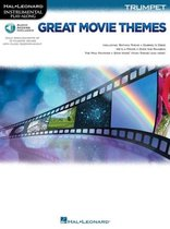 Great Movie Themes - Trumpet