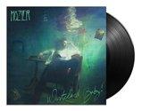 CD cover van Wasteland, Baby! (LP) van Hozier