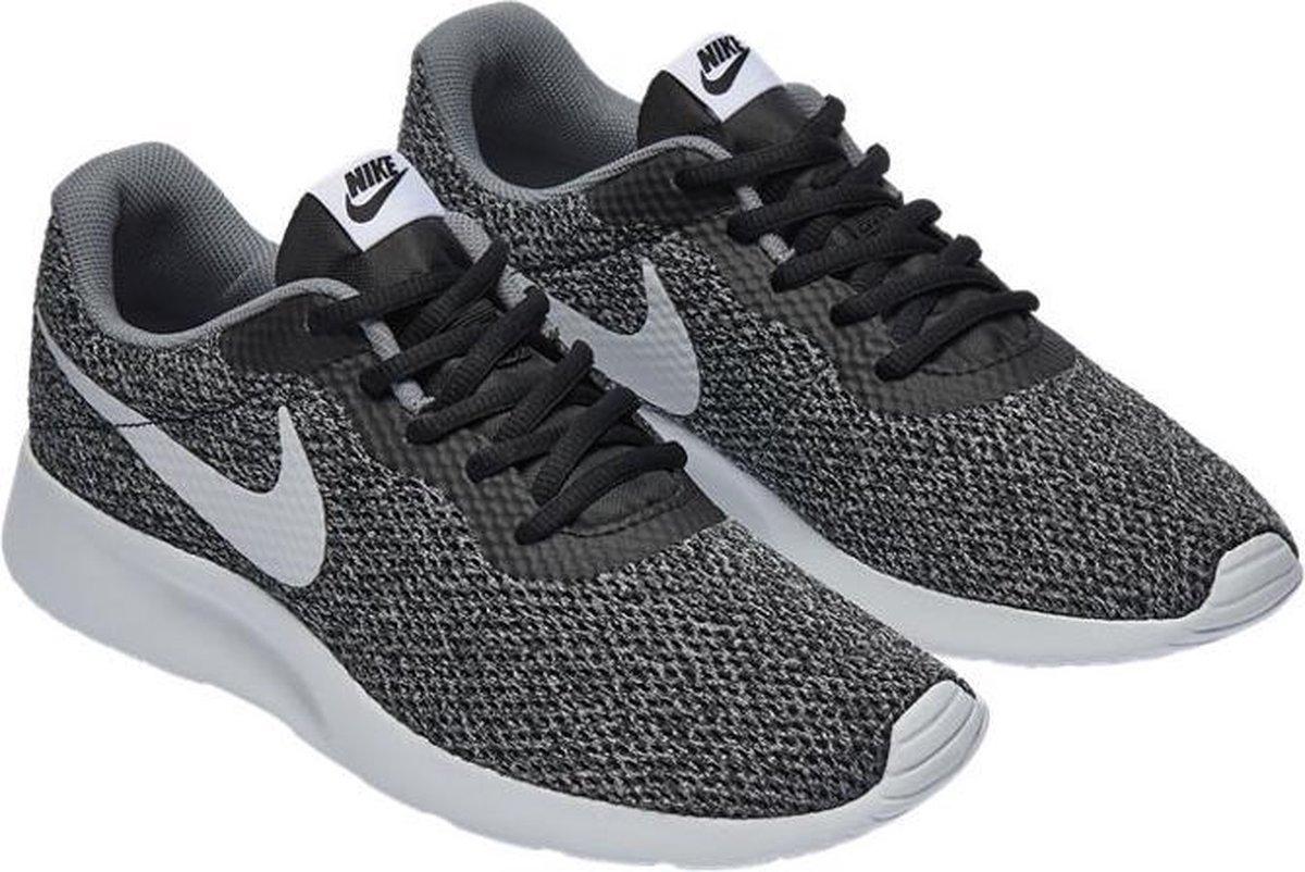   Nike Tanjun 844887 010, Mannen, Grijs