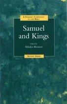 Samuel and Kings