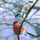 Winter Folk