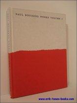 Paul Boudens