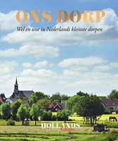 Ons Dorp
