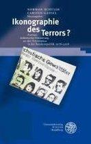 Ikonographie des Terrors?