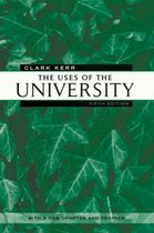 The Uses of the University
