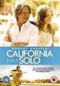 California Solo (UK-Import)