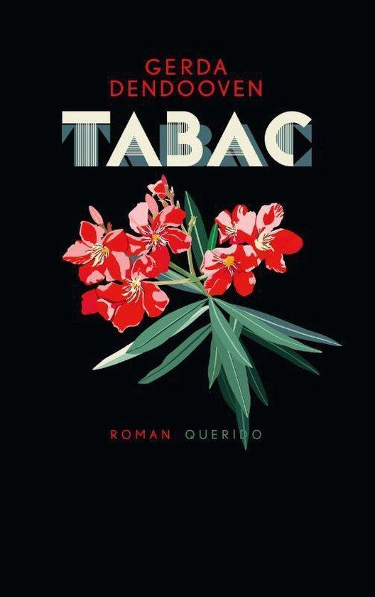 Tabac - Gerda Dendooven   Fthsonline.com